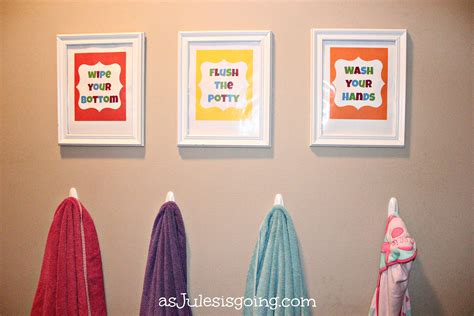 bathroom signs wash your hands 5 best images of free bathroom printables kids kids bathroom signs printable free
