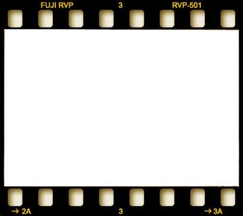 film strip emoji vector film strip clipart clipartix