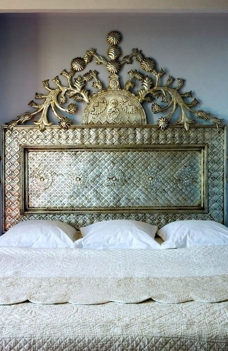 the 253 best images about amazing headboards on