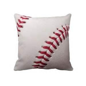 baseballs customize baseball background template throw