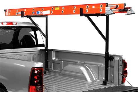 Kargo Master Rack by Kargo Master Truck Racks Carriers Accessories Carid