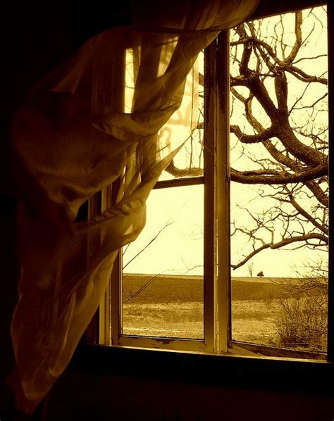sunlight creeps in between the curtains 17 best images about breeze blown on pinterest summer