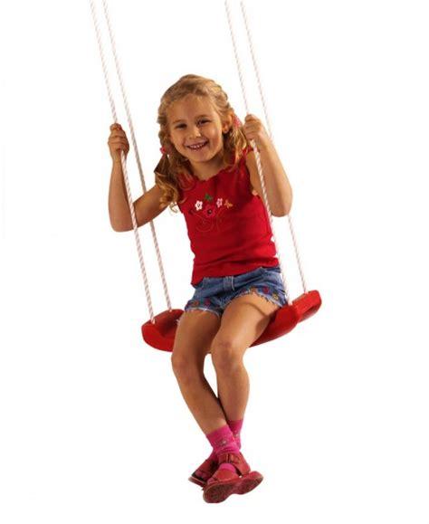 siege balancoire enfant balan 231 oire 224 si 232 ge de plastique enfants jardin ebay