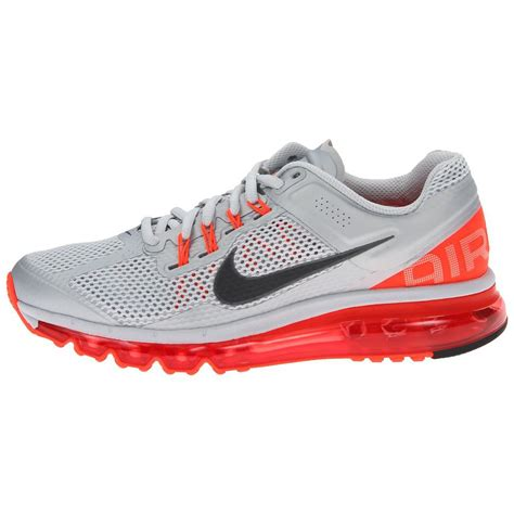 air athletic shoes nike women s air max 2013 sneakers athletic shoes