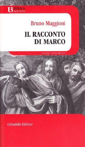 libro il racconto dellancella libro il racconto di luca di bruno maggioni