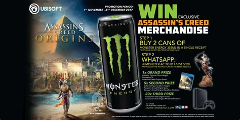 7 energy drink south africa energy drink careers south africa primus green