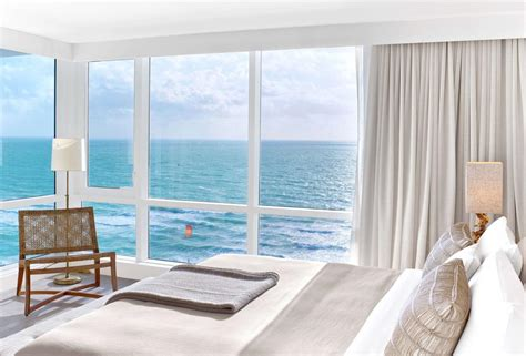 ocean bedroom ocean view bedroom home design