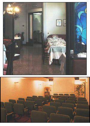 moderno hotel pavia hotel moderno prenotazione albergo pavia hotel in