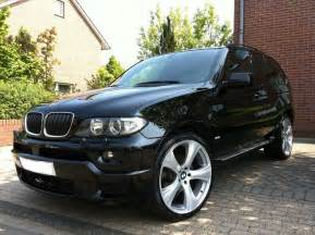 Bmw E53 24 Best Images About Bmw X5 E53 On Bmw M5
