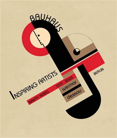 what is bauhaus style bauhaus ninety years of inspiration smashing magazine