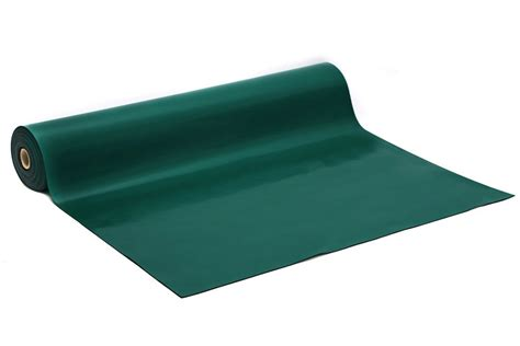esd mats for tables china esd antistatic cleanroom table rubber mat china