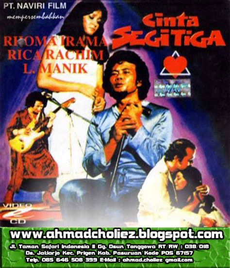 film rhoma irama raja dangdut full movie soundtrack film film rhoma irama