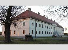Sbplus.hr, Slavonski Brod : Slavonski Brod : Politika ... Rjesenje U Upravnom Postupku