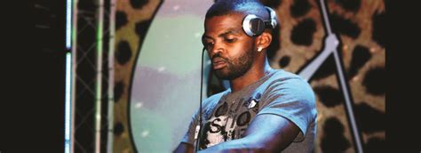 south african house music djs house music south africa dj cleo the sound of south african house music