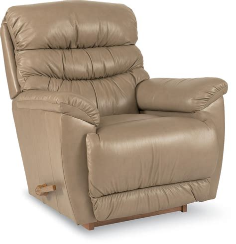 La Z Boy Wall Hugger Recliners by Recliners Joshua Reclina Way 174 Wall Saver Reclining Chair