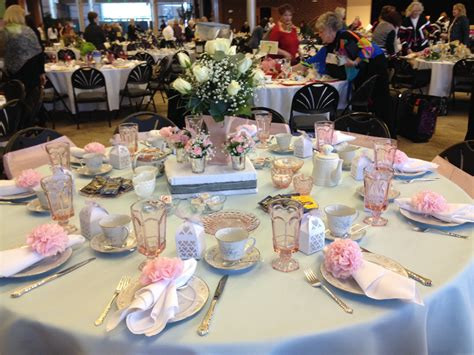 bridal shower round table decoration ideas 100 tissue paper napkin rings pom pom napkin rings wedding
