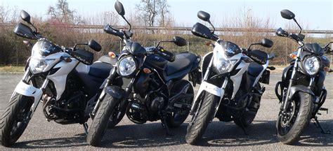 Motorrad A2 österreich fahrschule safari 214 sterreich begib dich auf safari