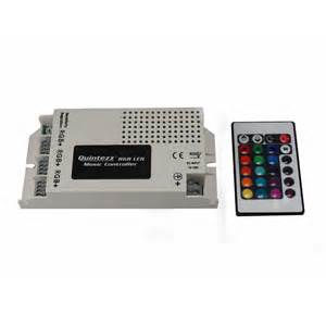 rgb led light controller ibood s best offer daily 187 quintezz