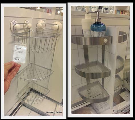 IKEA bathroom accessories Archives   Sengkang Babies