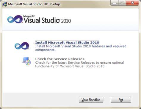 Software Vs Vb 2010 Ultimate software pandhawa lima microsoft visual studio 2010 ultimate