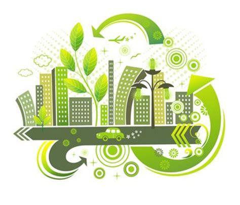 imagenes animadas sobre el reciclaje 191 por qu 233 es tan importante el reciclaje de veh 237 culos para