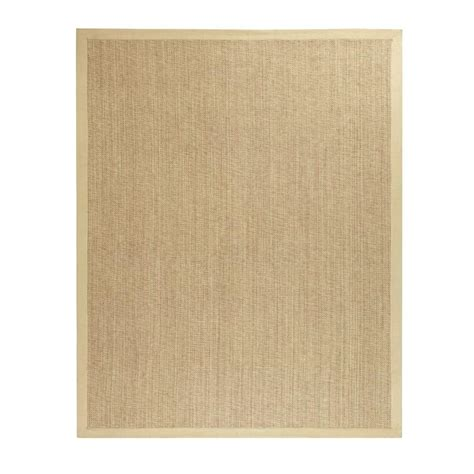 Area Rug 5 X 6 Home Decorators Collection Penley Ii Harvest Khaki 5 Ft X 7 Ft 6 In Indoor Area Rug 94560