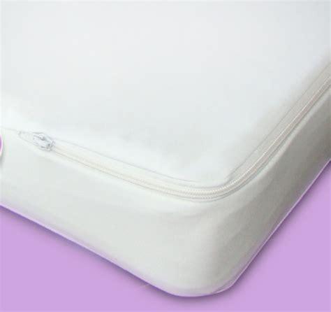 Bed Bug Mattress Encasement Uk by Bed Bug Proof Waterproof Mattress Encasement Buy Bed Bug
