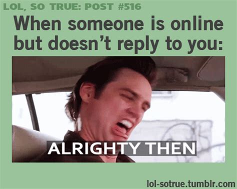 5 Lol Tastic Posts To Blogstalk by Lol So True Posts Funniest Relatable Posts On