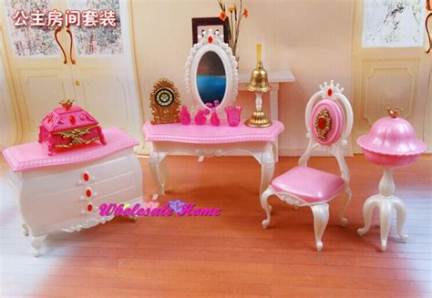 barbie boat bed popular 18 doll bed buy cheap 18 doll bed lots from china