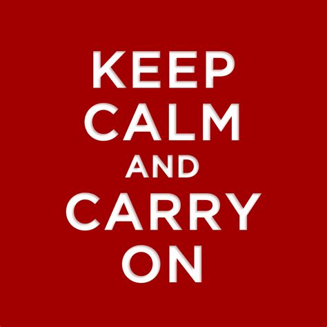 wallpaper for iphone 5 keep calm keep calm and carry on wallpapers themes backgrounds on