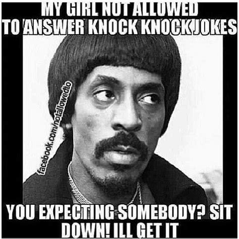 Ike Turner Memes - 16 best ike turner meme images on pinterest hilarious