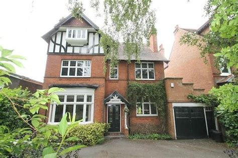 period house dream home 163 625k period property in chantry road moseley