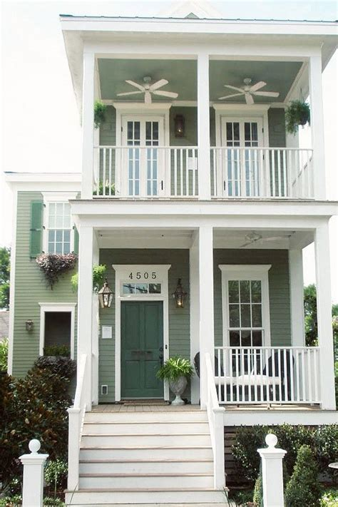 25 best ideas about green exterior paints on exterior paint design ideas colors of