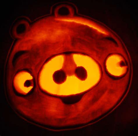 pig pumpkin template piglet pumpkin stencil www imgkid the image kid