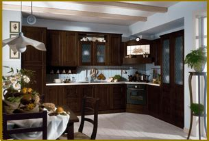 the kerala kitchen design furniture catalog the kerala furniture latest kerala home kitchen designs