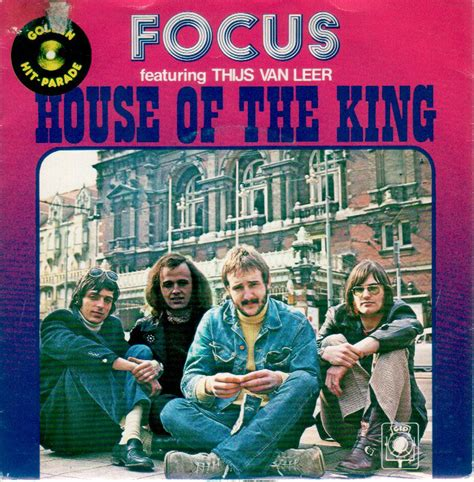 focus house focus house of the king focus