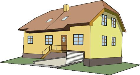 image of a house cliparts co house clipart 171 frpic cliparts co