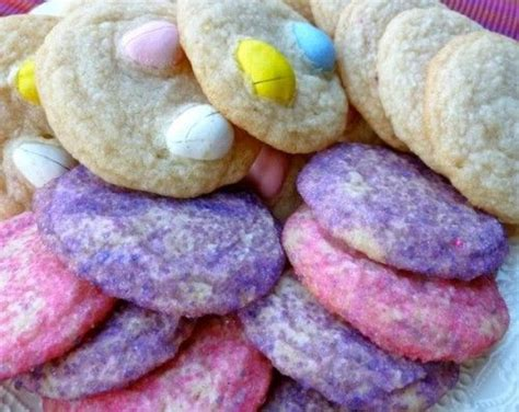 weight watchers sugar cookie recipe 1000 images about weight watchers easter recipes smart