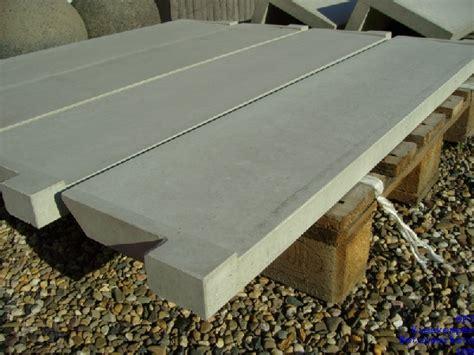 fensterbank innen beton fensterb 228 nke fj kieskemper betonstein