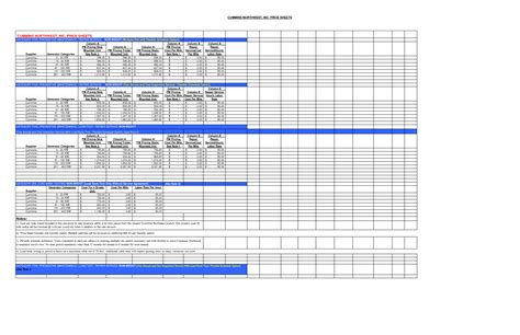 preventative maintenance schedule template best photos of preventive maintenance spreadsheet template