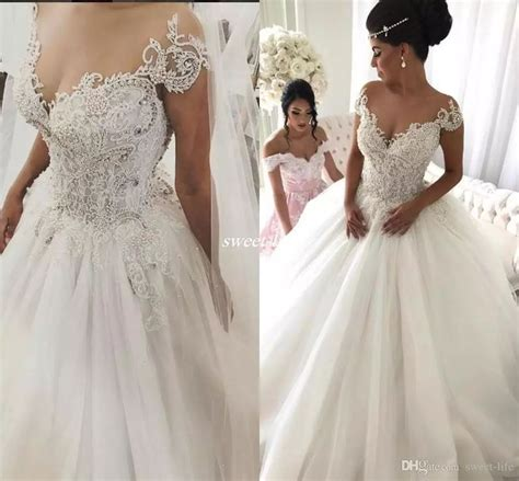 arabic bridal gowns best 25 arabic wedding dresses ideas only on pinterest