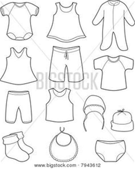 clothing templates templates and patterns on templates felt
