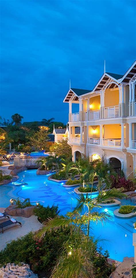 Sandals Resort Jamaica Couples Only Best 25 Jamaica All Inclusive Ideas On