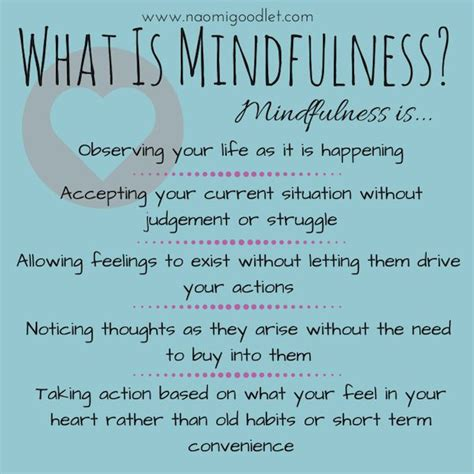 mindfulness for create a happier for your by reducing stress anxiety and depression books mindfulness is something we all need to but not