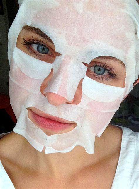 Masker Jelita 10 trik sederhana untuk perawatan kulit dan tubuh yang