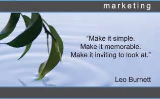 Marketing Quotes. QuotesGram