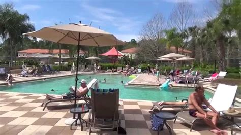 encantada resort 4 bedroom vacation rental orlando