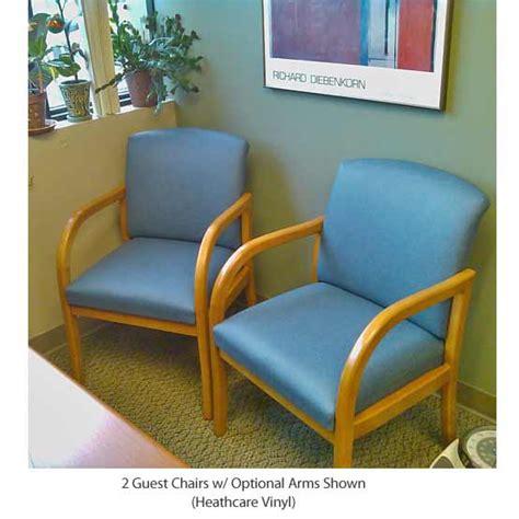 lesro office furniture lesro w1302g5 weston series guest chair standard fabric
