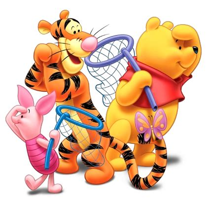 imagenes png winnie pooh fondo winnie pooh png imagui
