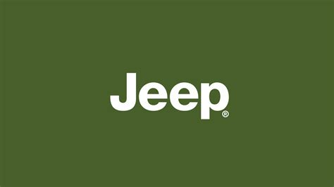 jeep logo wallpaper related keywords suggestions for jeep emblem wallpaper